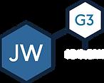 JWG3_White.png
