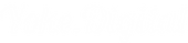 Yoke Logo.png