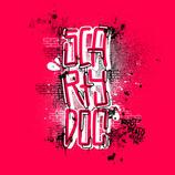 Album cover - ScartyDoc Beast Beat vol.2