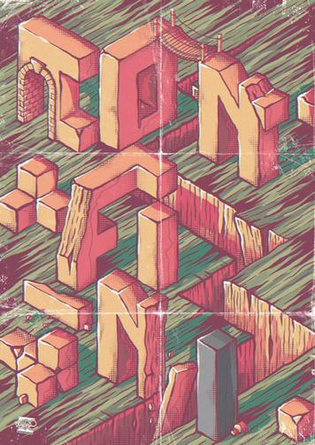 Estratto del contributo per Solstizio - Contemporanea:mente Fanzine n.1