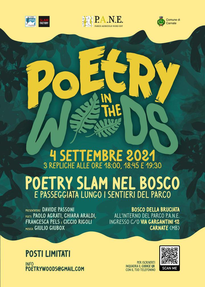 Poetry_in_the_Wood Manifesto.jpg