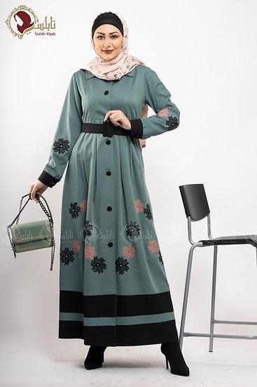 Dress 230