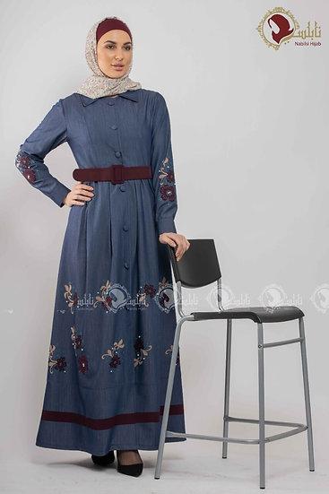 Dress 270