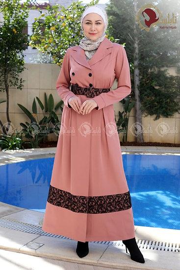 Islamic Design 200