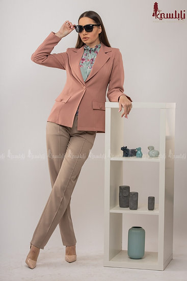 Trouser 2265
