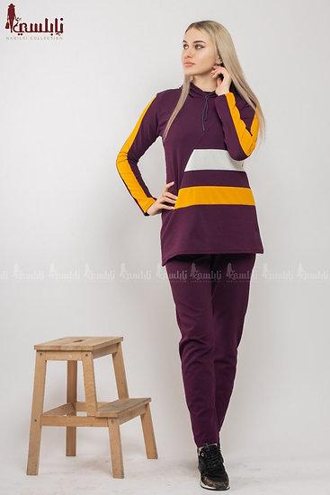 Sportswear 1075