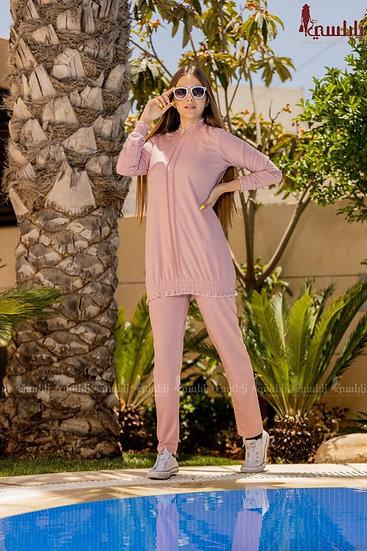 Sportswear 1240