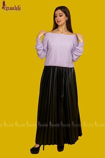 Skirt 2405