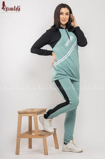 Sportswear 1055