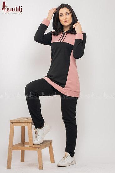 Sportswear 1060