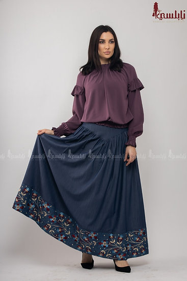 Skirt 2365