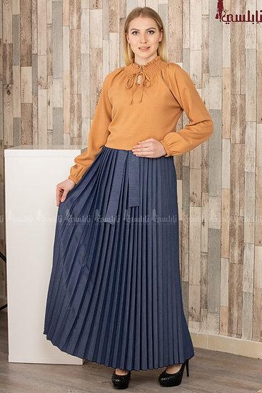 Skirt 2320