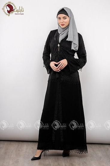 Abaya 7