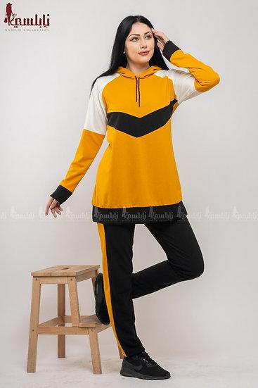 Sportswear 1070