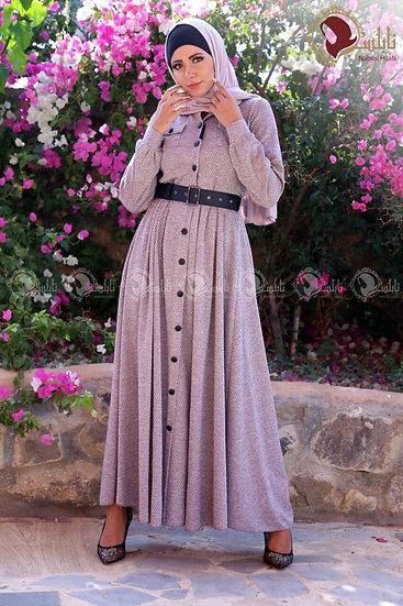 Dress 501