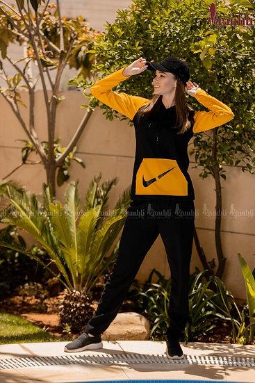 Sportswear 1200