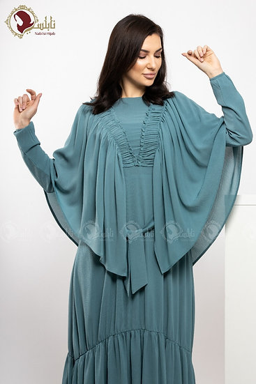 Dress 820