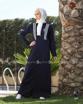 Islamic Design 662