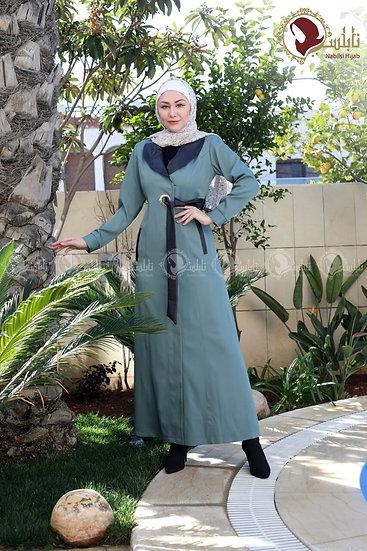 Islamic Design 225
