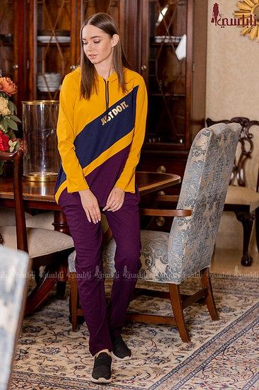 Sportswear 1245