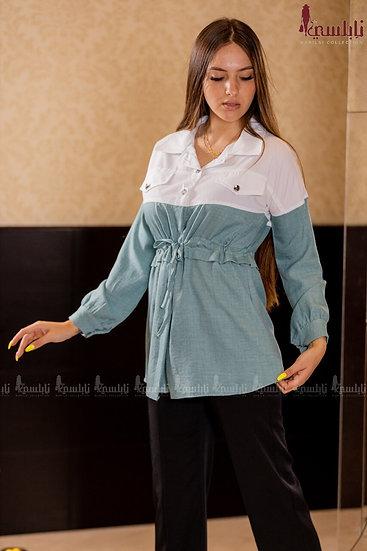 Shirt 2620