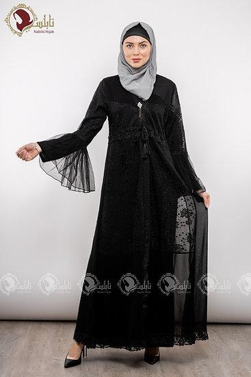 Abaya 8
