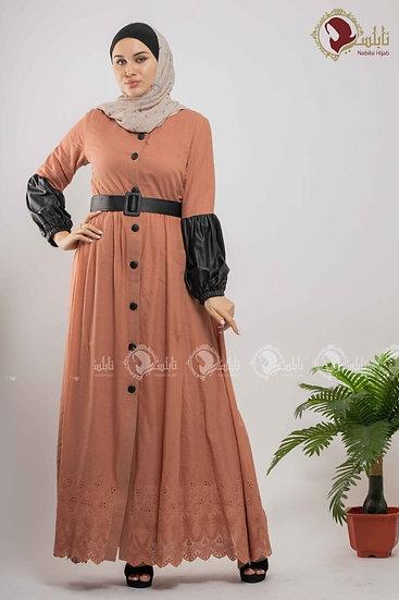 Dress 260