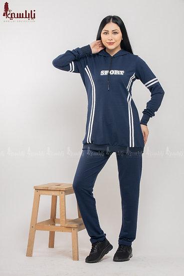 Sportswear 1045