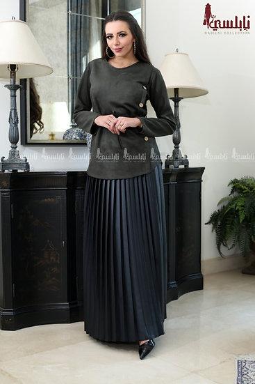 Skirt 2265