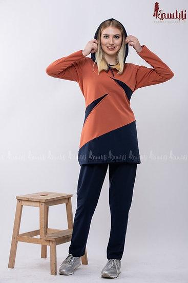Sportswear 1150