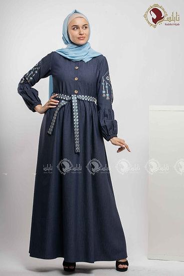 Dress 265