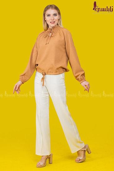 Trouser 2255