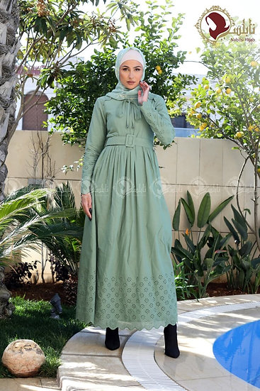 Dress 565