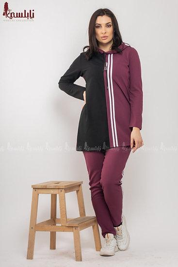 Sportswear 1050