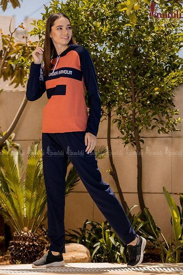 Sportswear 1230