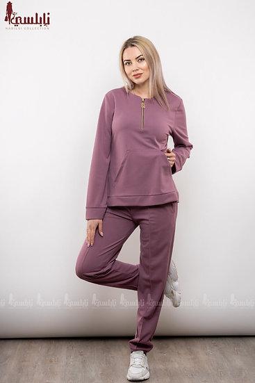 Sportswear 1160