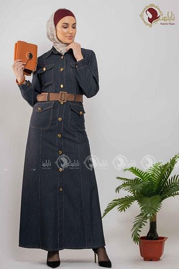 Islamic Design 255