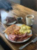 bre'sbreakfast.jpg