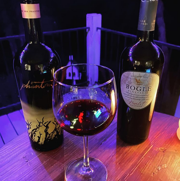 boogle wine.PNG