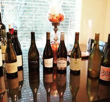 wine choiceds.PNG