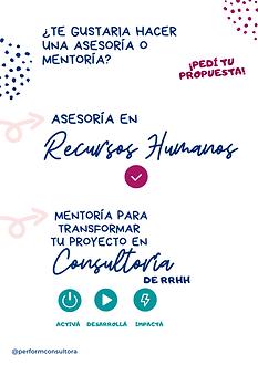Asesorias y Mentoria.png