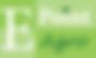 EPointAgro-logo.png