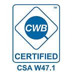 CWB_logo.jpg