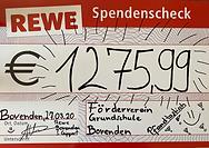 ReweSpenden.png
