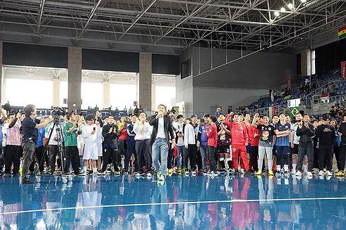 Futsal-Unity-World-Cup_ph.jpg