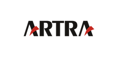Atrta Logo.png