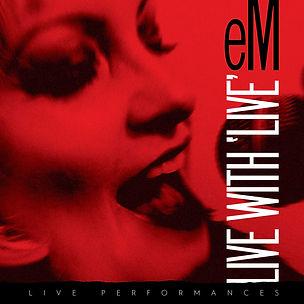 eM-live.jpg