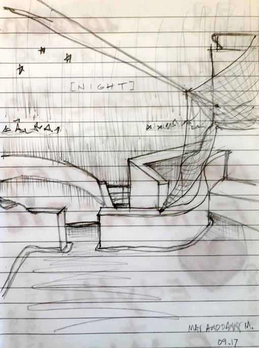santorini-harashouses-gallery105.JPG