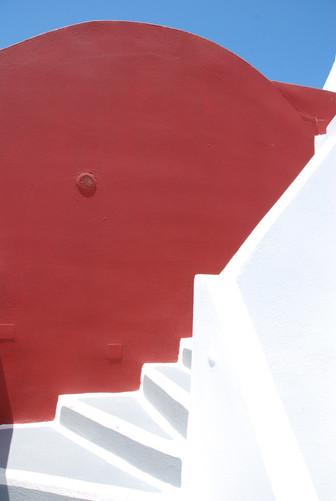 santorini-harashouses-gallery28.jpg