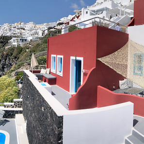 Santorini 2021 - Hh Special Offers